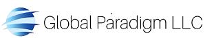 Global Paradigm